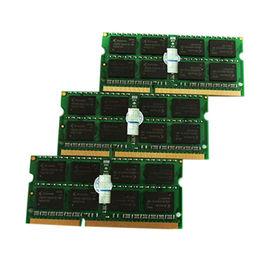 DDR3 4GB 1333MHz memory