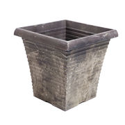 Flower planter from China (mainland)