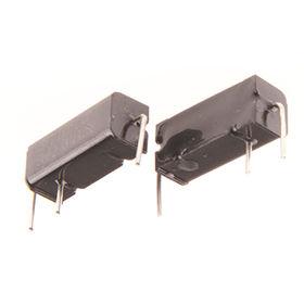 China Fusing Resistors