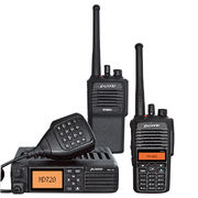 China Digital Mobile Radio