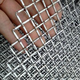 China Wire mesh