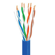 Cat5e UTP cable from China (mainland)