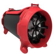 Bazooka outdoor Bluetooth speaker Shenzhen W.Rider Technology Co. Ltd