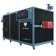 Transfer material heater from China (mainland)