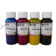 sublimation ink for EPSON desktop&wideformat - Water-based