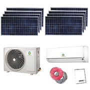 Wholesale Solar air conditioners, Solar air conditioners Wholesalers