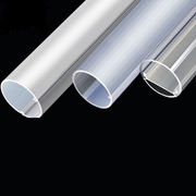 Polycarbonate Tube from China (mainland)