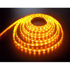 LED Soft Strip Light from China (mainland)