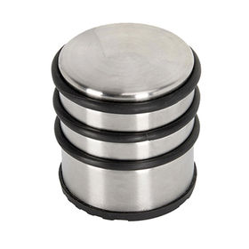 Stainless Steel Door Stopper from China (mainland)