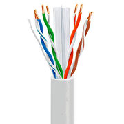 Cable TV Network Manufacturer