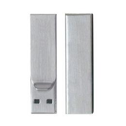 USB Flash Disk Memorising Tech Limited