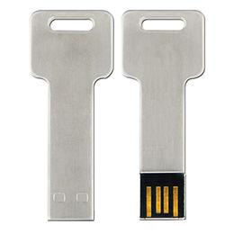 USB Key Drive from Memorising Tech Limited
