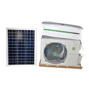 Wholesale 48V solar air conditioners, 48V solar air conditioners Wholesalers