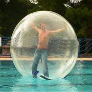 Running water ball from China (mainland)