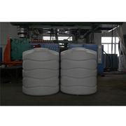 Plastic Making Machine from China (mainland)