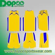 f0d285a6f Low price basketball jersey Custom NBA starts unifor.