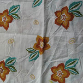 Dty Knitting Fabrics Manufacturer