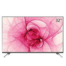 Digital ELED TV from China (mainland)