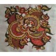 Batik Manufacturer