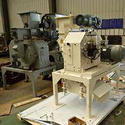 Pellet mill machine from China (mainland)