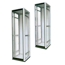 Telecom Indoor Cabinets from China (mainland)
