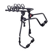 Bike Racks Manufacturer