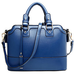 1436e93d76e5 Chanel Handbags 2016 manufacturers, China Chanel Handbags 2016 ...