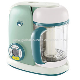Multiple Functions Food Processor from China (mainland)