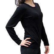 100% cashmere sweater from China (mainland)