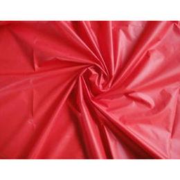 China 400Tnlyon fabric /Down jacket fabrics/feather jack