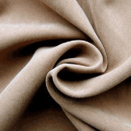 105D*150D polyester warp suede fabric for sofas,cushion,curtain,clothes and shoes.