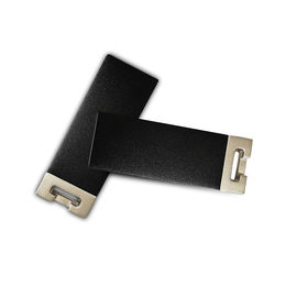 USB drive from Hong Kong SAR