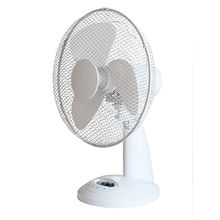 """16"""" Desk Fan high quality from China (mainland)"""