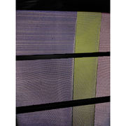 Reflective fabric from China (mainland)