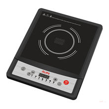 CB/CE/EMC approval home induction cooker from China (mainland)