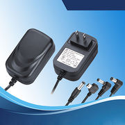 24W LED power supply with certification and safe protection, for LED lighting from Xing Yuan Electronics Co. Ltd