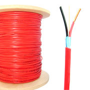 Cable from China (mainland)