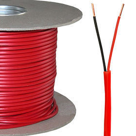 Fire Survival Cable from China (mainland)