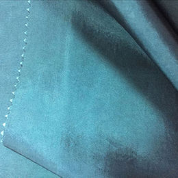 260T Nylon/Polyester Fabric from China (mainland)
