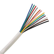 Multiple core security alarm cable from China (mainland)