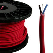 Shield fire resistant cable from China (mainland)