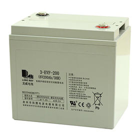 Power supply from China (mainland)