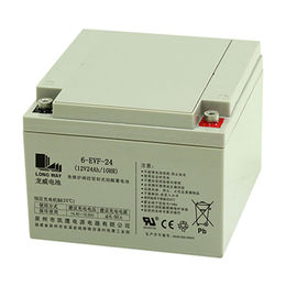 12V24Ah high rate power supply for backup from China (mainland)
