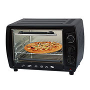 36L electric oven from China (mainland)