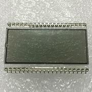 China TN panels with pin