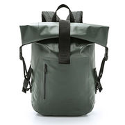 Waterproof Dry Bag Backpack from China (mainland)