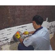 Ceramic tile adhesives from China (mainland)