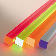Acrylic Square Bar from China (mainland)