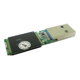 USB Flash Drives from Hong Kong SAR