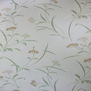 Self Adhesive Wall Paper from China (mainland)